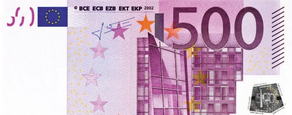 BankenBote