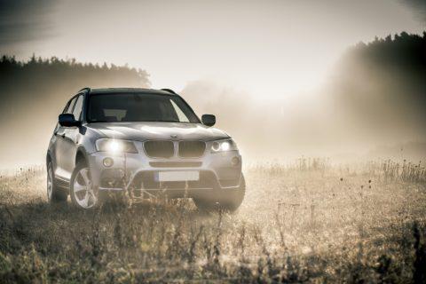 Auto,Kfz,BMW
