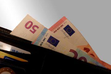 Cash 1358874 1920