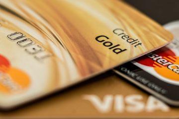 Credit Card 1520400 1920