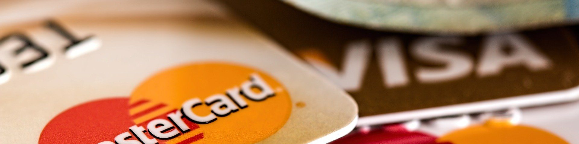 Credit Card 851506 1920