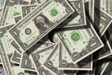 Dollar 499481 1920