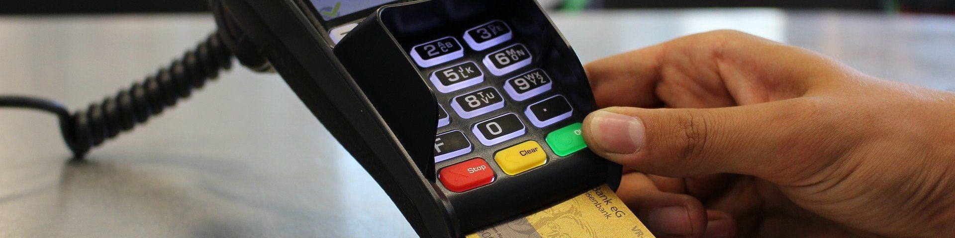 Ec Cash 1750490 1920