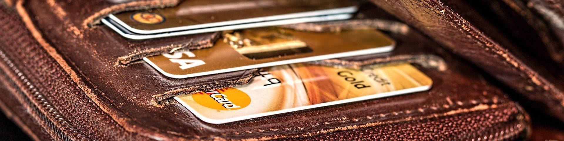 Wallet 908569 1920